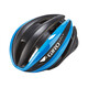 Giro Synthe MIPS Bike Helmet blue/black